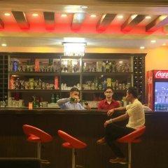Отель Pawan International Непал, Сиддхартханагар - отзывы, цены и фото номеров - забронировать отель Pawan International онлайн гостиничный бар