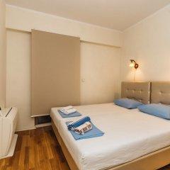 Отель Harmonia Residence Черногория, Будва - отзывы, цены и фото номеров - забронировать отель Harmonia Residence онлайн детские мероприятия