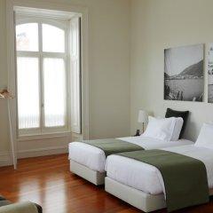 Отель Armazéns Cogumbreiro Португалия, Понта-Делгада - отзывы, цены и фото номеров - забронировать отель Armazéns Cogumbreiro онлайн комната для гостей фото 3