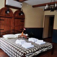Гостиница Домус Огниво в Санкт-Петербурге - забронировать гостиницу Домус Огниво, цены и фото номеров Санкт-Петербург в номере