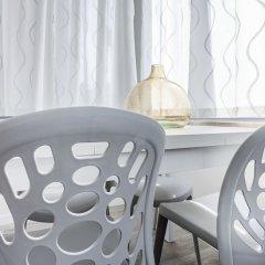 Отель Italianway - Cadorna 10 flat A питание фото 2