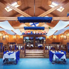 Гостиница Dilizhans Hotel в Великом Новгороде 3 отзыва об отеле, цены и фото номеров - забронировать гостиницу Dilizhans Hotel онлайн Великий Новгород питание