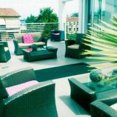 Отель In - Lounge Room Италия, Пьянига - отзывы, цены и фото номеров - забронировать отель In - Lounge Room онлайн фото 2