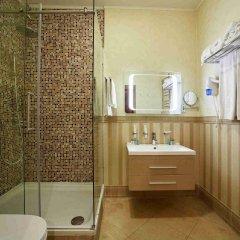 Royal Hotel Spa & Wellness ванная