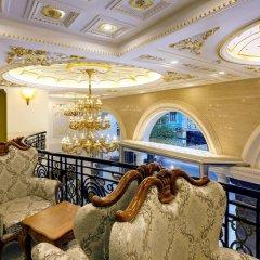 Nguyen Anh Hotel - Bui Thi Xuan Далат помещение для мероприятий