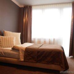 Отель Ikar Hotel Польша, Познань - 2 отзыва об отеле, цены и фото номеров - забронировать отель Ikar Hotel онлайн комната для гостей