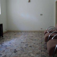 Hotel Barão Palace удобства в номере