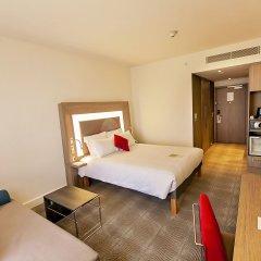 Novotel Diyarbakir Турция, Диярбакыр - отзывы, цены и фото номеров - забронировать отель Novotel Diyarbakir онлайн детские мероприятия