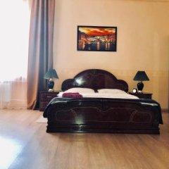 Гостиница 21 Век в Астрахани 9 отзывов об отеле, цены и фото номеров - забронировать гостиницу 21 Век онлайн Астрахань с домашними животными