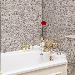 Отель Egerton House Великобритания, Лондон - отзывы, цены и фото номеров - забронировать отель Egerton House онлайн фото 9