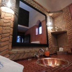 Отель Riad Dar Sheba Марокко, Марракеш - отзывы, цены и фото номеров - забронировать отель Riad Dar Sheba онлайн в номере
