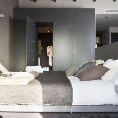 Отель Godo Luxury Apartment Passeig De Gracia Испания, Барселона - отзывы, цены и фото номеров - забронировать отель Godo Luxury Apartment Passeig De Gracia онлайн комната для гостей