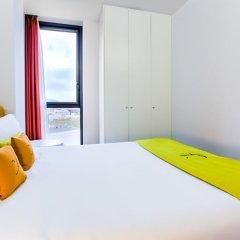 Апартаменты Cosmo Apartments Sants детские мероприятия фото 6