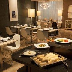 Отель Conqueridor Испания, Валенсия - 1 отзыв об отеле, цены и фото номеров - забронировать отель Conqueridor онлайн помещение для мероприятий фото 2