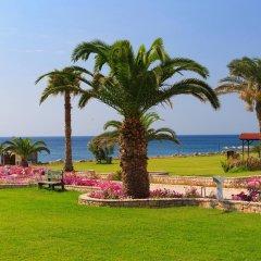 Отель Rodos Palladium Leisure & Wellness Парадиси помещение для мероприятий