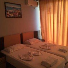 Отель Dodona Албания, Саранда - отзывы, цены и фото номеров - забронировать отель Dodona онлайн сейф в номере