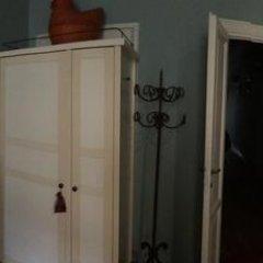 Отель Msn Suites Residence Cavour Florence Италия, Флоренция - отзывы, цены и фото номеров - забронировать отель Msn Suites Residence Cavour Florence онлайн интерьер отеля