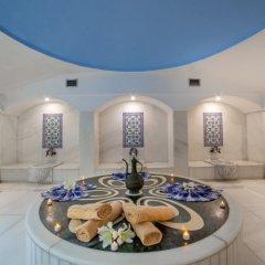 Porto Bello Hotel Resort & Spa Турция, Анталья - - забронировать отель Porto Bello Hotel Resort & Spa, цены и фото номеров фото 6