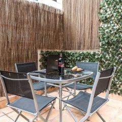 Отель Apartamentos Radas Барселона фото 26