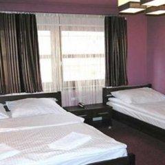 Отель Sunny Польша, Познань - 2 отзыва об отеле, цены и фото номеров - забронировать отель Sunny онлайн комната для гостей фото 5