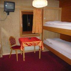 Отель Argentum Горнолыжный курорт Ортлер фото 17