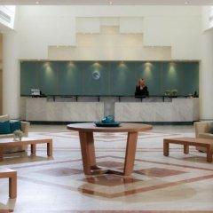 Отель Nissi Beach Resort развлечения