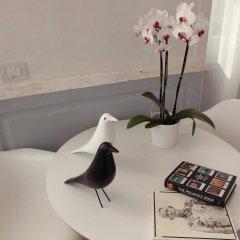 Отель Le Nuvole - Residenza d'Epoca Италия, Генуя - отзывы, цены и фото номеров - забронировать отель Le Nuvole - Residenza d'Epoca онлайн фото 3