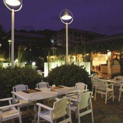 Отель Kantary Bay Hotel, Phuket Таиланд, Пхукет - 3 отзыва об отеле, цены и фото номеров - забронировать отель Kantary Bay Hotel, Phuket онлайн питание фото 3