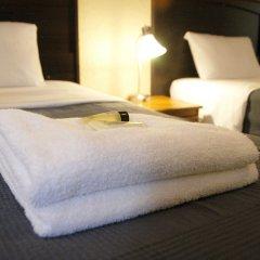 Отель Little Tokyo Hotel США, Лос-Анджелес - отзывы, цены и фото номеров - забронировать отель Little Tokyo Hotel онлайн фото 6
