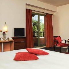 ibis Marrakech Palmeraie Hotel удобства в номере