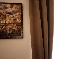 Отель Соната на Владимирской Площади Санкт-Петербург интерьер отеля фото 2