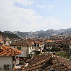 Отель Zlatograd Болгария, Ардино - отзывы, цены и фото номеров - забронировать отель Zlatograd онлайн фото 18