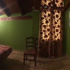 Hotel Rural La Pradera комната для гостей фото 5