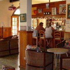 Charela Inn Hotel интерьер отеля фото 2
