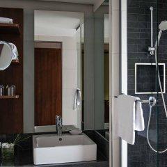 Отель Pullman Cologne ванная