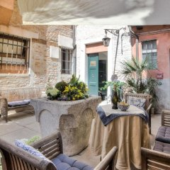 Отель Ca della Corte фото 17