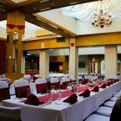 Hotel N фото 3