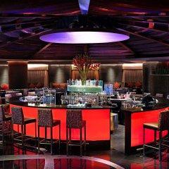 Sheraton Grande Sukhumvit, Luxury Collection Hotel, Bangkok развлечения фото 2