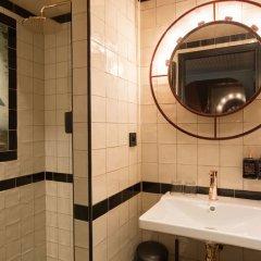 Отель Haymarket by Scandic ванная фото 2