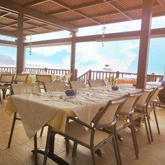 Отель Dessole Malia Beach – All Inclusive