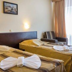 Отель Amaris Болгария, Солнечный берег - отзывы, цены и фото номеров - забронировать отель Amaris онлайн удобства в номере фото 2