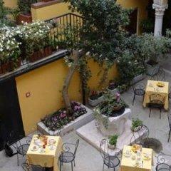 Отель Locanda La Corte Венеция фото 8