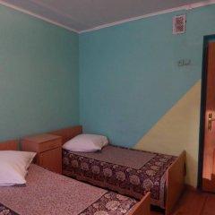Гостиница Kupalinka фото 20