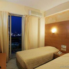Hotel Life комната для гостей фото 3