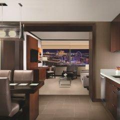 Vdara Hotel & Spa at ARIA Las Vegas интерьер отеля фото 4