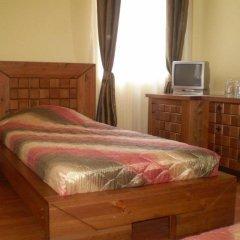 Отель Vidin Hotel Болгария, Видин - отзывы, цены и фото номеров - забронировать отель Vidin Hotel онлайн комната для гостей фото 5