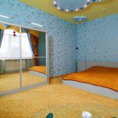 Гостиница Bestugev Hotel в Краснодаре 3 отзыва об отеле, цены и фото номеров - забронировать гостиницу Bestugev Hotel онлайн Краснодар фото 9