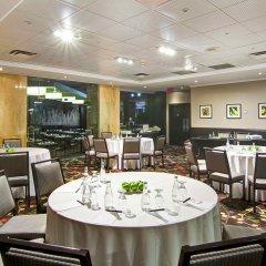 Отель Delta Hotels by Marriott Toronto East Канада, Торонто - отзывы, цены и фото номеров - забронировать отель Delta Hotels by Marriott Toronto East онлайн помещение для мероприятий