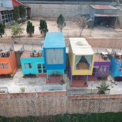 Queen Bee Hostel Далат фото 2