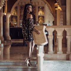 Отель Sentido Mamlouk Palace Resort интерьер отеля фото 2